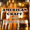 Half Off at American Craft