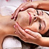 Half Off Spa Services in Fountain Hills
