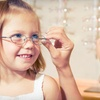 88% Off Kids' and Adults' Prescription Eyewear