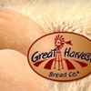 58% Off at Great Harvest Bread Co. in Cranston