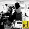54% Off Cut & Color Services at id Salon