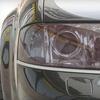 51% Off Clear Bra Car Treatment in Centennial