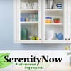 Serenity Now Professional Organizers: $60 for Two Hours of Home-Organizing Services, Plus 25% Off Additional Services, from Serenity Now Professional Organizers ($150 Value)