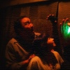 Madame Tussauds Las Vegas – Up to Half Off Haunted Outing