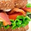 $4 for Lunch Fare at Ivan's Deli