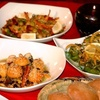 Half Off Moroccan Dinner for Two at Imperial Fez