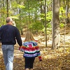 Kalamazoo Nature Center – Half Off Family Membership