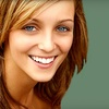 88% Off Dental Exam, X-rays, and Cleaning