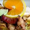 52% Off Latin Cuisine at Flaco's Cocina in University City