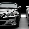 Up to 56% Off Car-Wash Package in Plymouth