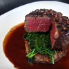 Half Off Bistro Dinner Fare at the Coral Room