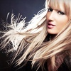 Up to 56% Off Hair Services in Temecula
