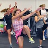 Up to 70% Off Yoga & Zumba Classes in Arvada