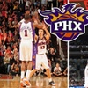 Phoenix Suns - Downtown Phoenix: $66 Phoenix Suns Tickets to 1 of 6 Games ($132 Value)