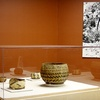 California Indian Museum and Cultural Center - Santa Rosa: $12 for a One-Year Membership to the California Indian Museum and Cultural Center ($25 Value)