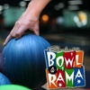 Up to 65% Off at Rowlett Bowl-A-Rama