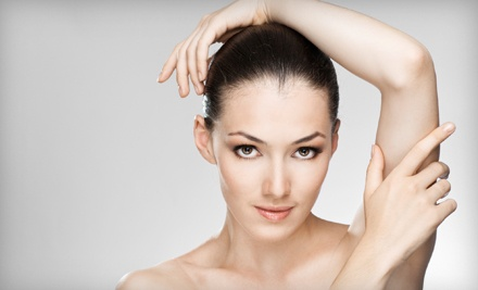 Renuance Cosmetic Surgery Center - Renuance Cosmetic Surgery Center in Murrieta