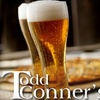 $10 for American Fare at Todd Conner's