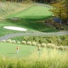 Up to 52% Off at Hilltop Golf Club in Alexandria