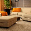 Up to 53% Off Carpet Cleaning from The Steam Team