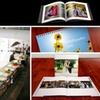 67% Off Custom Photo Books