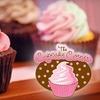 $5 for Cupcakes at The Cupcake Corner
