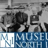 57% Off at Museum of North Idaho in Coeur d'Alene