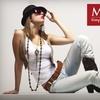 60% Off Designer Clothes at Milana C.