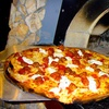 Up to 51% Off Italian Fare at Pompeii Coal Fired Pizza in Orange Park