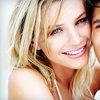 88% Off Dental Services in Lansdale