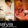 Half Off Spa Treatments at Naya in Chatsworth
