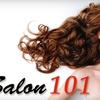 Up to 51% off at Salon 101
