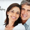 53% Off Teeth Cleaning
