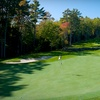 Up to 64% Off 18 Holes of Golf in Boothbay