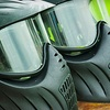 Up to 76% Off Paintball Package in Etobicoke
