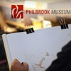Half Off Living Art Classes at the Philbrook Museum