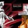 57% Off Salon Services