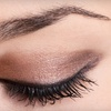 Up to 56% Off at Usha Salon and Day Spa