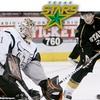 44% Off Texas Stars Hockey Tickets