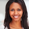 Up to 64% Off Teeth Whitening in Ponte Vedra Beach