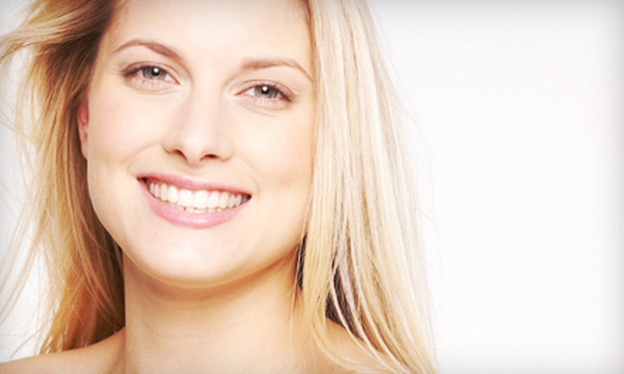 Pure Medical Spa - Northwest Raleigh: One, Three, or Six Microdermabrasions at Pure Medical Spa (Up to 70% Off)