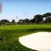 58% Off Two Tickets to PGA Golf