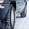 Up to 56% Off Auto Services in Scarborough