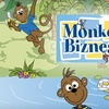 Up to 47% Off at Monkey Bizness