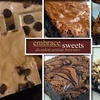 Half Off Gourmet Brownies from Embrace Sweets