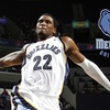 Up to 68% Off Memphis Grizzlies Tickets