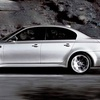 Up to 51% Off Auto-Detailing Services