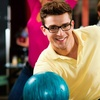 Up to 73% Off Bowling for Four in Clayton