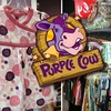 57% Off Kids' Clothing at Purple Cow