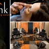 58% Off at Wink Threading Salon